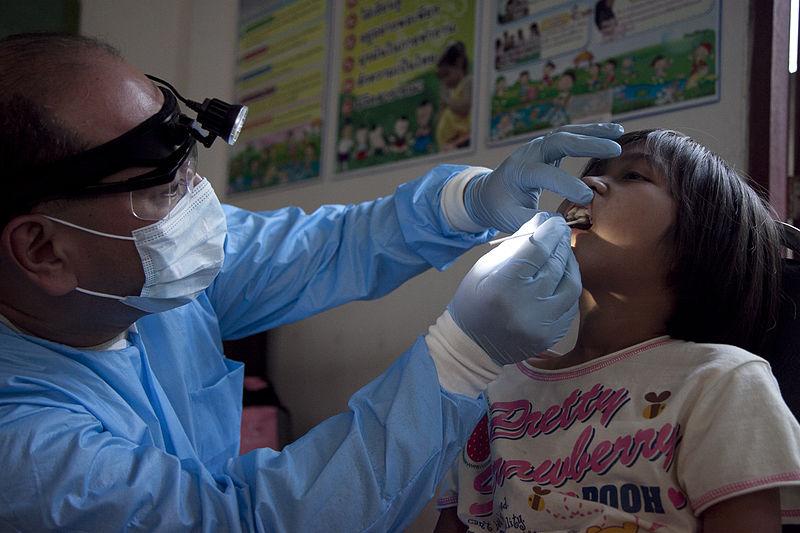 Dental Council denounces cosmetic retainers