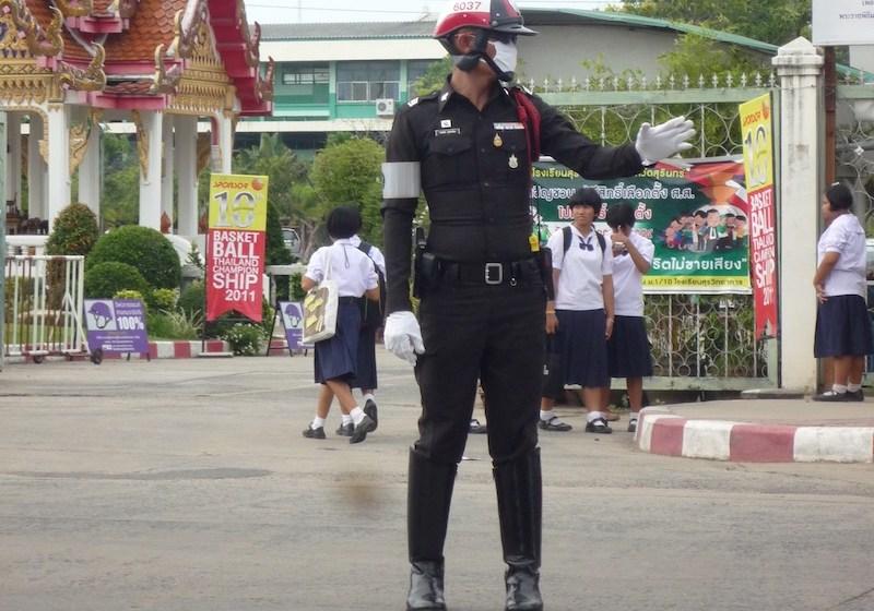 Police arrest suspect in stadium kill