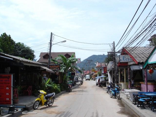 Ugandans,Thai woman nabbed for online romance scam