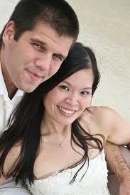 Find a Mate in Thailand