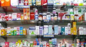 Buying Cheap Meds In Thailand 16 Tips