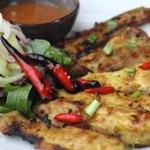learn_thai_cooking