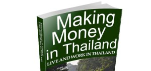 making_money_thailand_cover