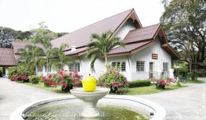 Chiang Mai Rental