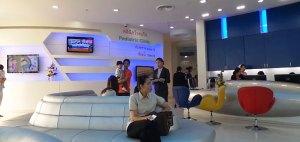 medical_treatment_thailand