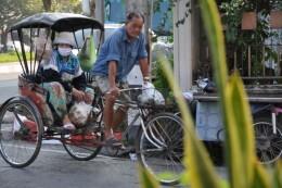 Thai Drivers Liocense