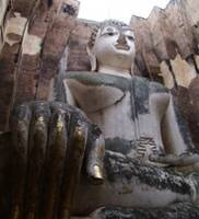 aboutthailand-history