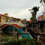 华欣威尼斯(The Venezia HuaHin)
