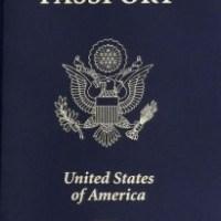 Thailand Visa