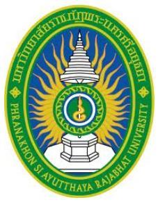 ARU Thailand
