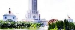 Assumption Universit of Thailand
