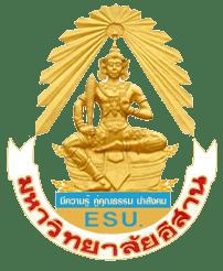 ESU Thailand
