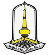 MSU Thailand