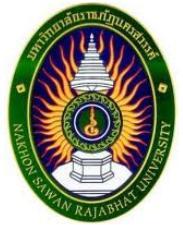 NSRU Thailand