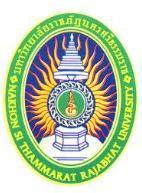NSTRU Thailand