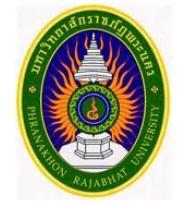 PNRU Thailand