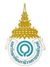 PNU Thailand