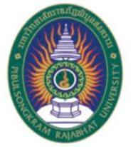 PSRU Thailand