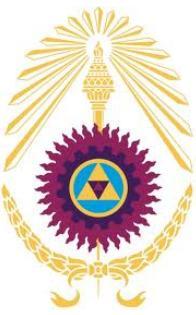 RSU Thailand