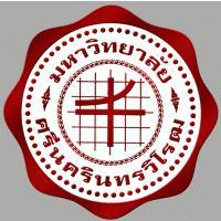 Srinakharinwirot University Thailand