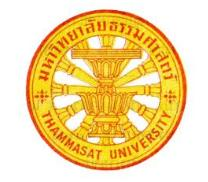 TU Thailand