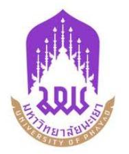 UP Thailand