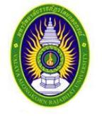 VRU Thailand
