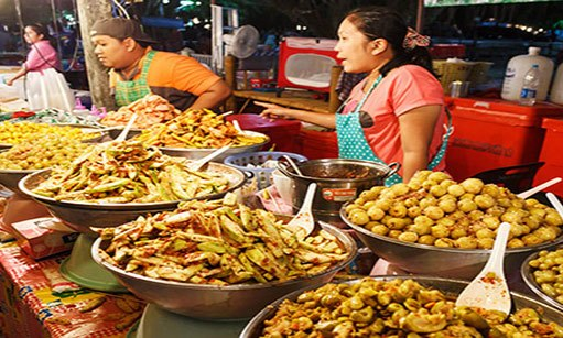 street-food-in-phuket-front