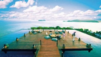 11 Most Amazing Hotels in Thailand