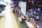 bangkok_floating_m6