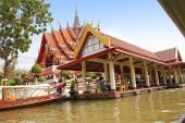 bangkok_floating_m8