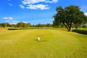 phoenix_golf10