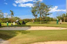 phoenix_golf3