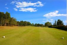 phoenix_golf5