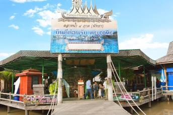 floating_market_pattaya10