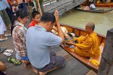 floating_market_pattaya4
