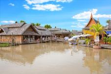 floating_market_pattaya5