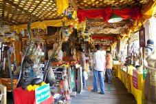 floating_market_pattaya8