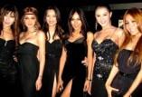 thailand-ladyboys