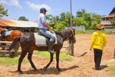 horse_riding1