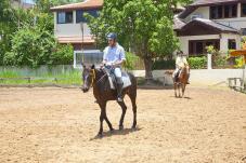 horse_riding3