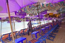 pattaya_beach2