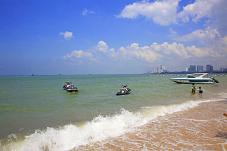 pattaya_beach5