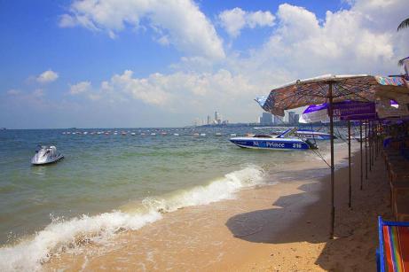 pattaya_beach6