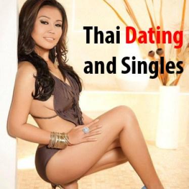 thai-daring