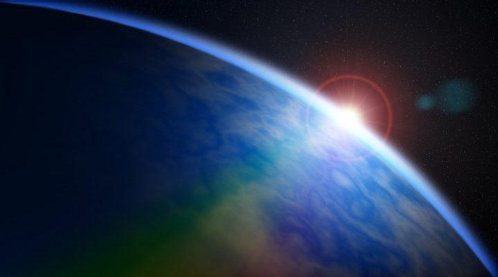 ดาวเคราะห์นอกระบบสุริยะ (Exoplanet)