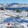 แผ่นน้ำแข็งกรีนแลนด์ละลายเร็วกว่าที่คิด
