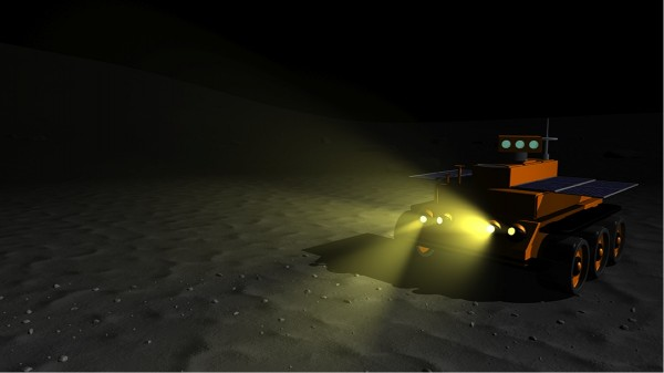 night_rover_challenge