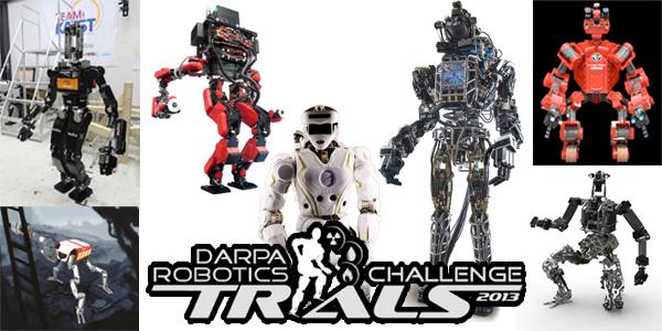 drc-trial-2013-robot