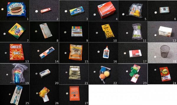 amazon-picking-challenge-items